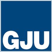 07.06.2017 GJU-Stammtisch