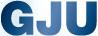 GJU-Krefeld